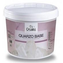 Quarzo base osaka