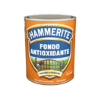 HAMMERITE FONDO ANTIOXIDANTE 750 ml.