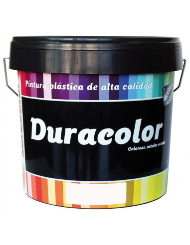 DURACOLOR MATE