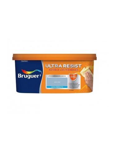 BRUGUER ULTRARESIST