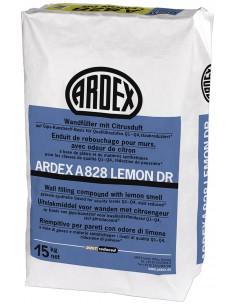 ARDEX A 828 LEMON 15 Kgs.