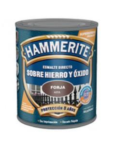 HAMMERITE FORJA AZUL