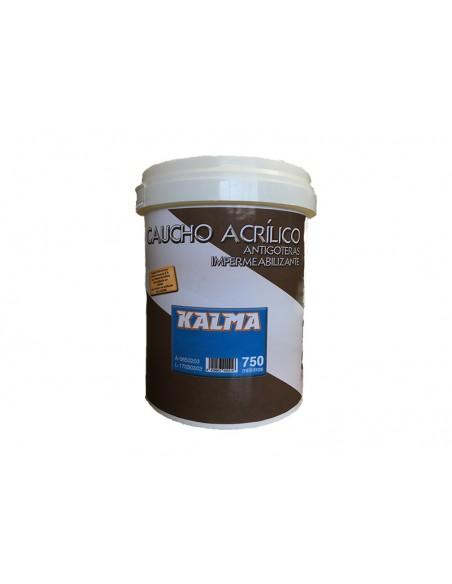 KALMA ANTIGOTERAS 750