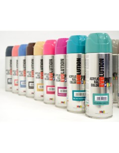 NOVASOL SPRAY PINTYPLUS EVOLUTION