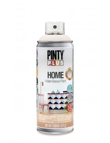 Pintura en Spray Pintyplus HOME