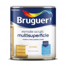 Esmalte Acrylic Bruguer