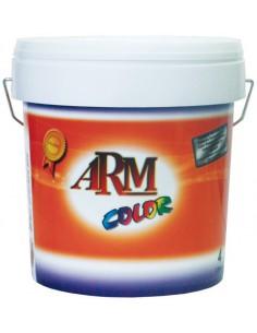 Arm-color mate...