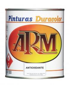 Esmalte Metalizado ARM...