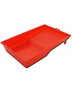 Cubeta Pro Extra Plana 25 cm.