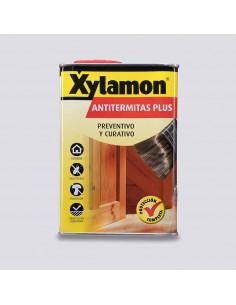 Xylamon Antitermitas Plus