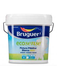 Bruguer pintura ecologica...