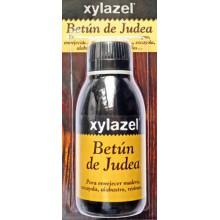 Xylazel betun de judea 125 ml.
