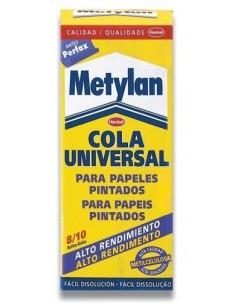 Metylan universal estuche...